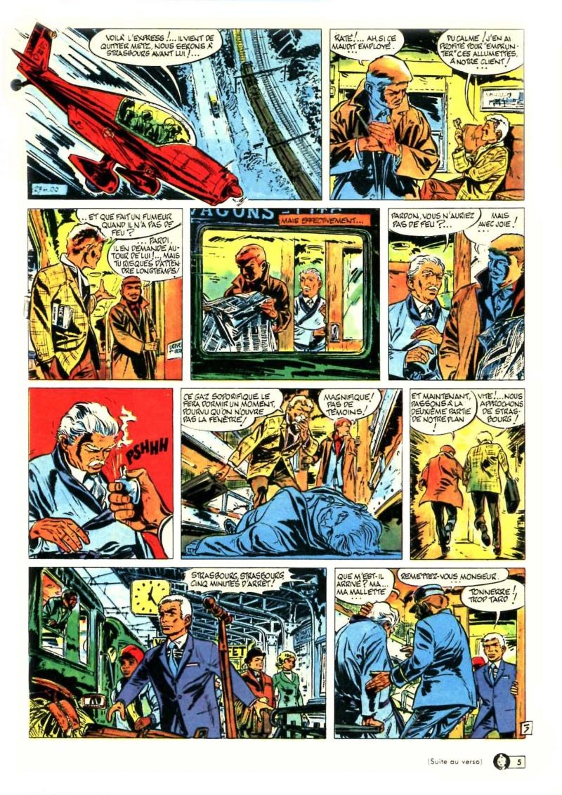 Hermann le dessinateur sans limite - Page 16 930_p011