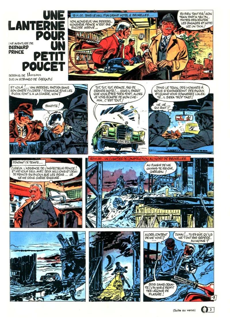 Hermann le dessinateur sans limite - Page 16 930_p012