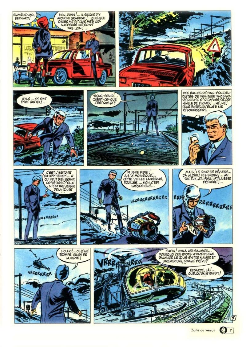 Hermann le dessinateur sans limite - Page 16 930_p014
