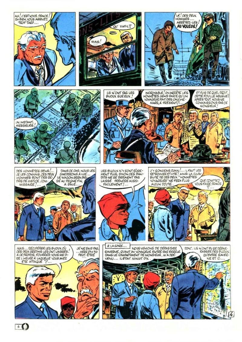 Hermann le dessinateur sans limite - Page 16 930_p015