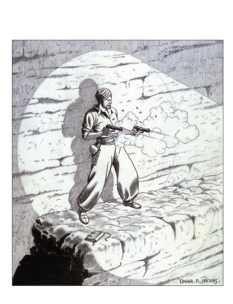 Pleins feux sur Edgar Pierre JACOBS et Blake et Mortimer (2ème partie en cours) - Page 30 Ba_hs_12