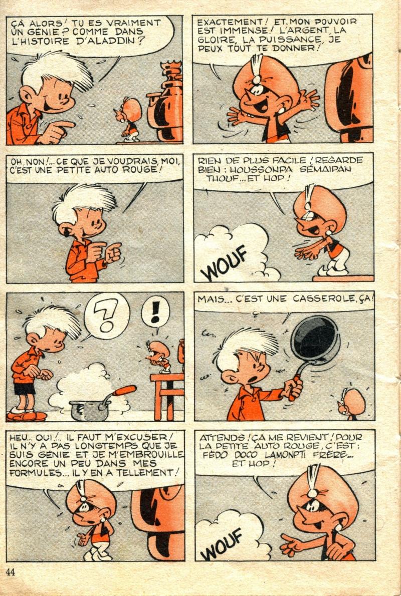 Peyo avec et sans Schtroumpfs - Page 13 Bb-60_10