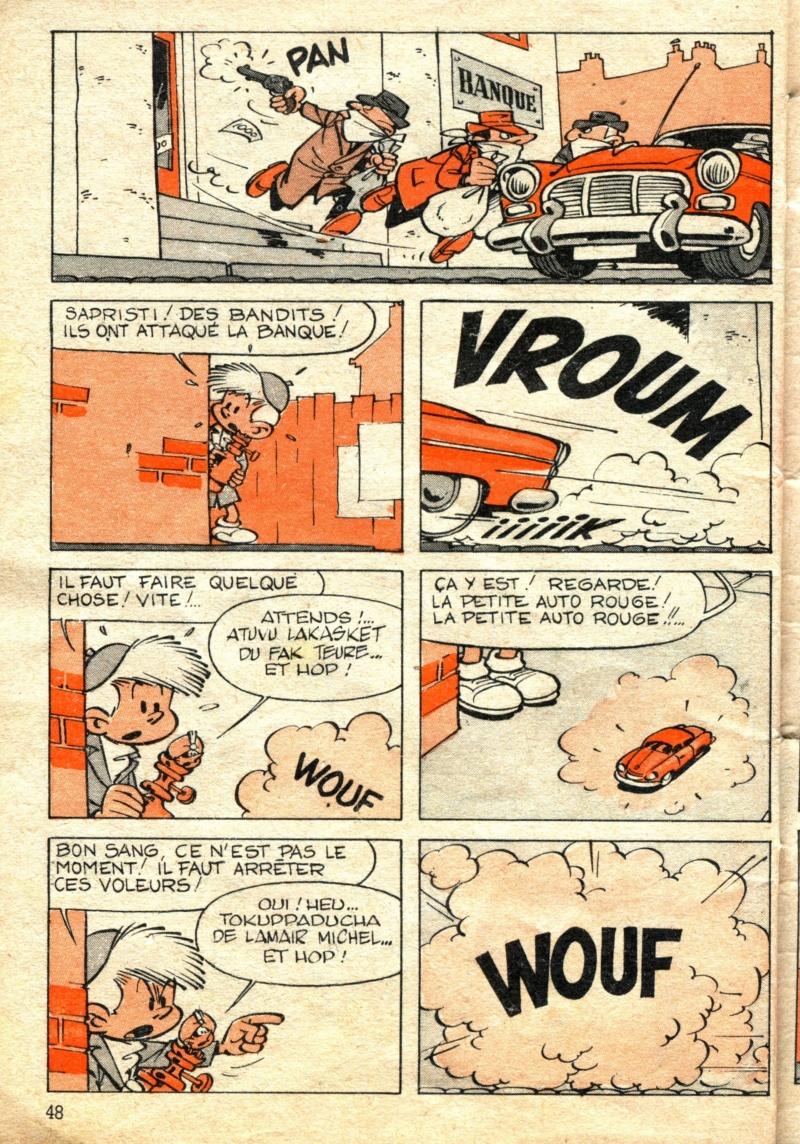 Peyo avec et sans Schtroumpfs - Page 13 Bb-60_16