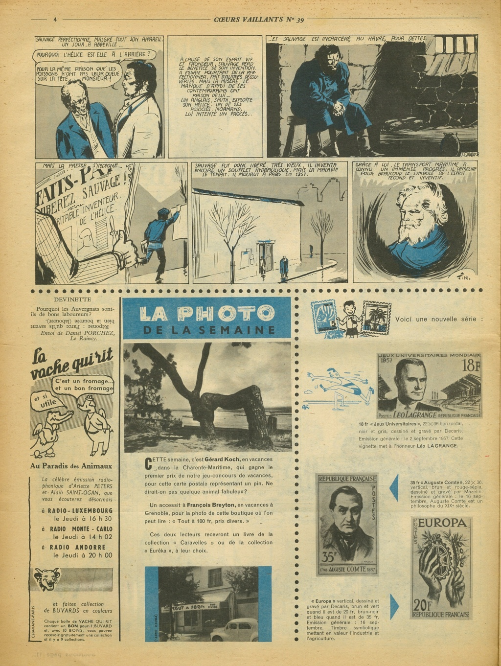 Jean Giraud et Blueberry - Page 38 Cv_57_39