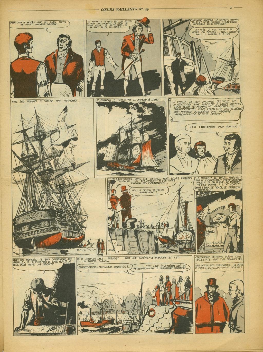 Jean Giraud et Blueberry - Page 38 Cv_57_40