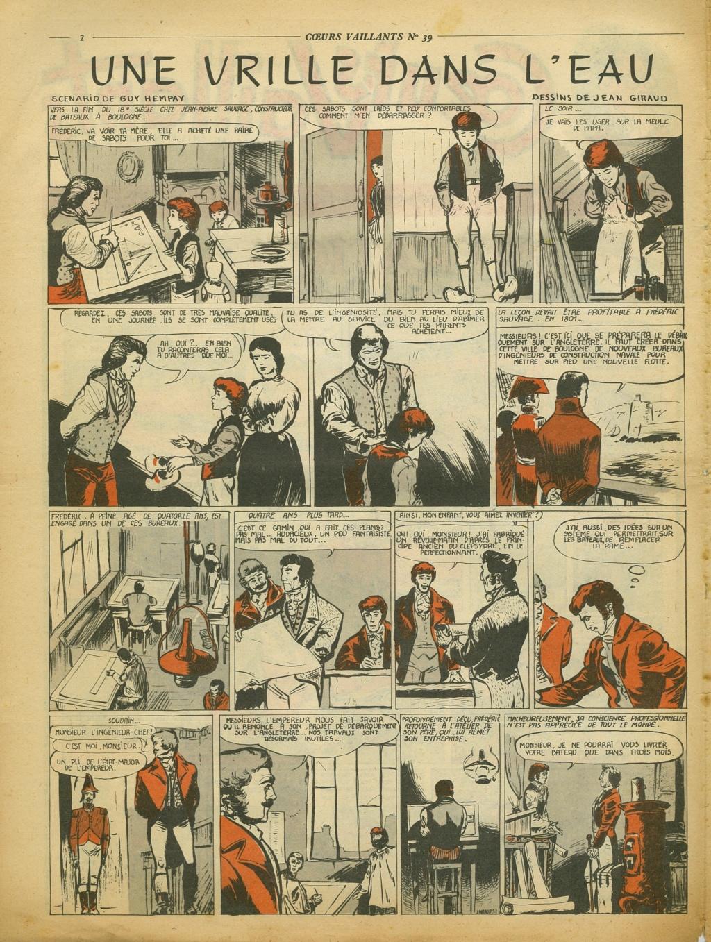 Jean Giraud et Blueberry - Page 38 Cv_57_41