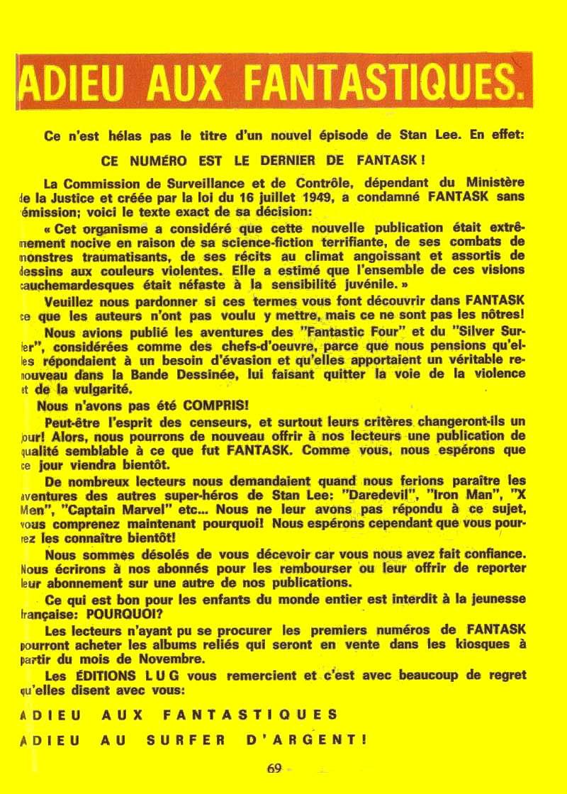 Jack Kirby - Page 3 Fantas11