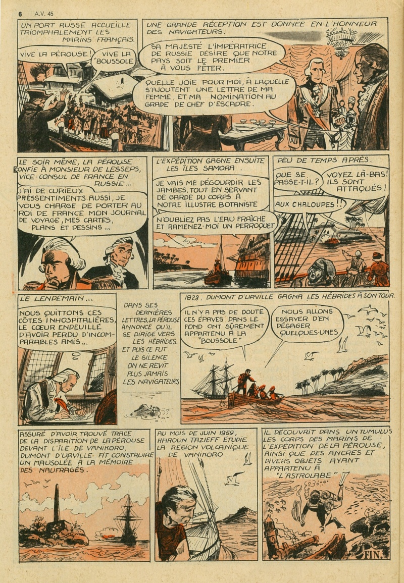 Jean Giraud et Blueberry - Page 38 File_010