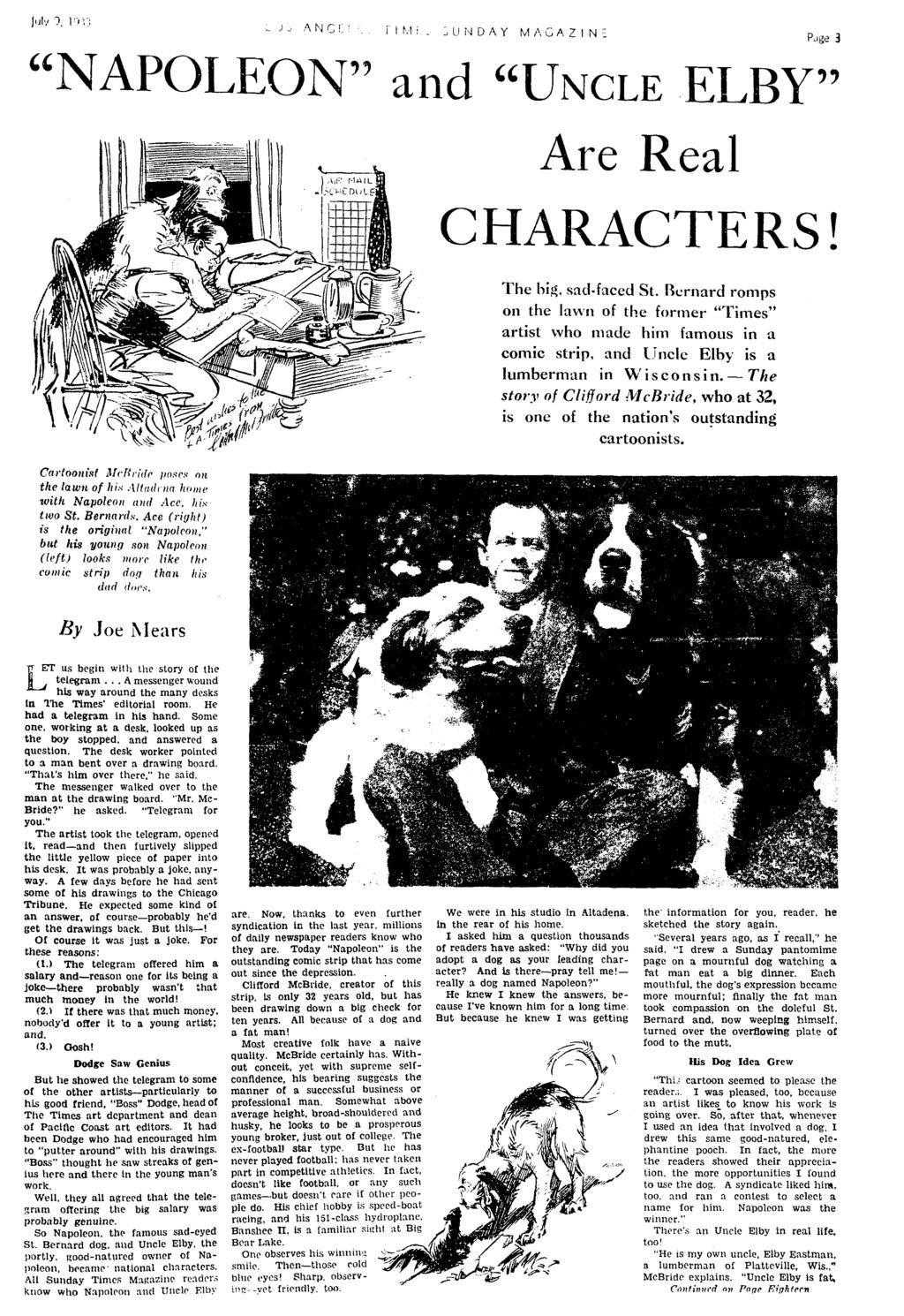 9ème Art, musée de la bande dessinée par Morris et Vankeer - Page 2 Latime11