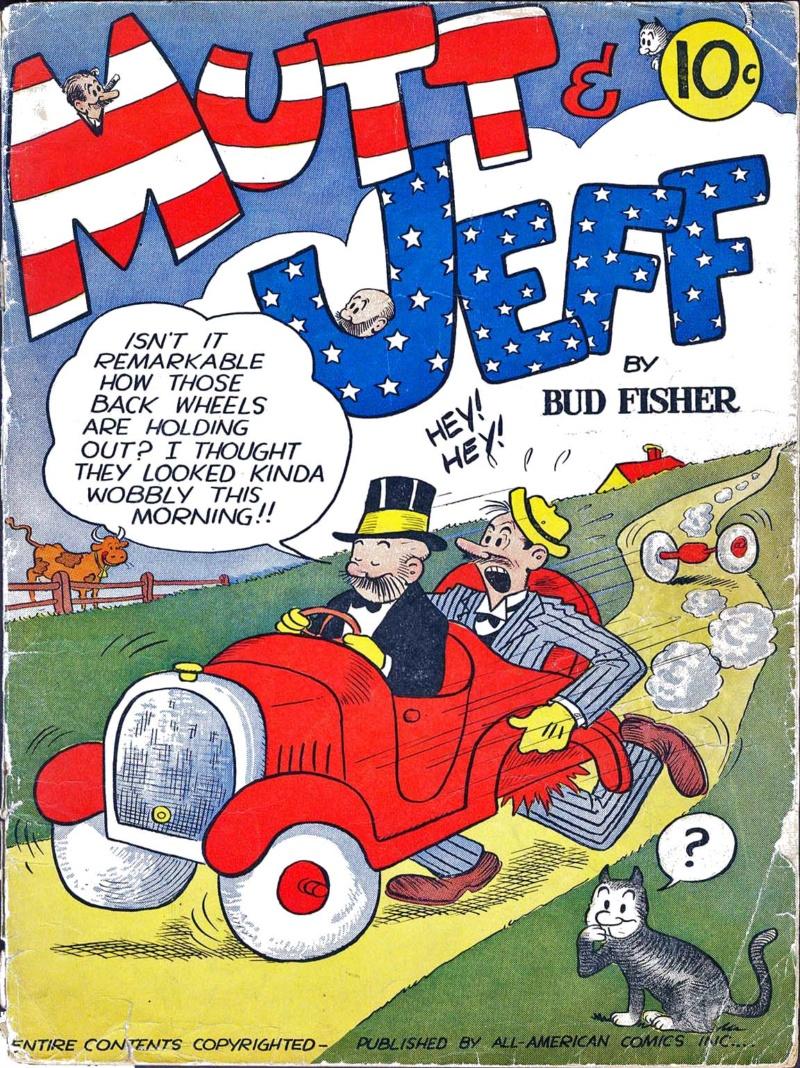 9ème Art, musée de la bande dessinée par Morris et Vankeer - Page 16 Maj00110