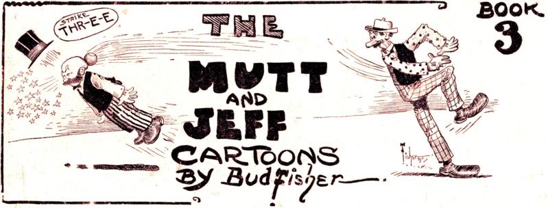 9ème Art, musée de la bande dessinée par Morris et Vankeer - Page 16 Mjball10