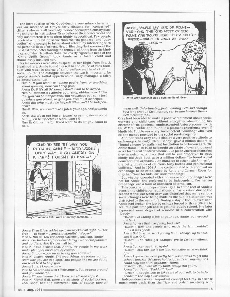 9ème Art, musée de la bande dessinée par Morris et Vankeer - Page 9 Nemo_023