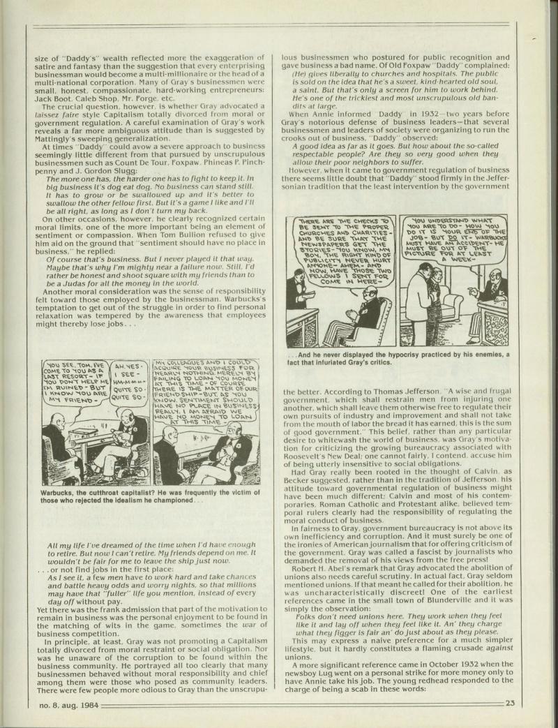 9ème Art, musée de la bande dessinée par Morris et Vankeer - Page 9 Nemo_035