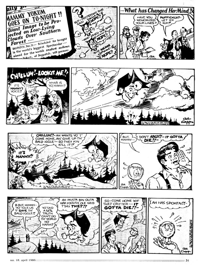 9ème Art, musée de la bande dessinée par Morris et Vankeer - Page 16 Nemo_143