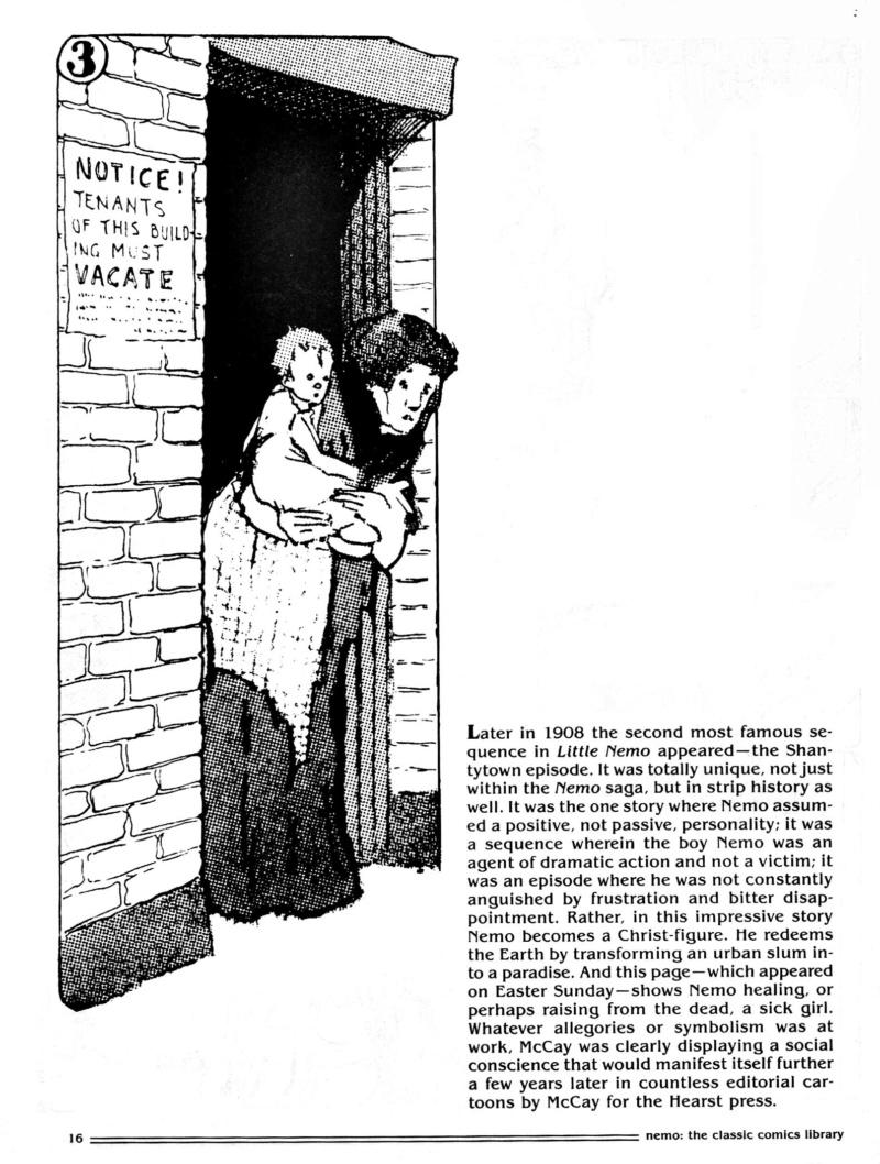 9ème Art, musée de la bande dessinée par Morris et Vankeer - Page 13 Nemo_322