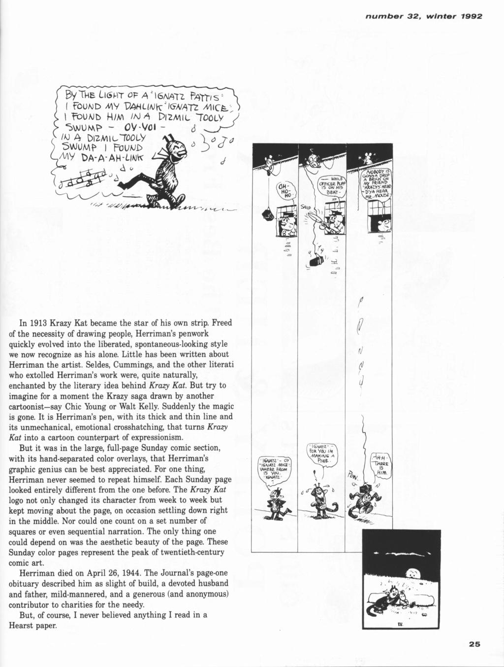 9ème Art, musée de la bande dessinée par Morris et Vankeer - Page 17 Nemo_337