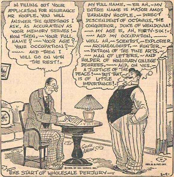 9ème Art, musée de la bande dessinée par Morris et Vankeer - Page 23 Obh-2810