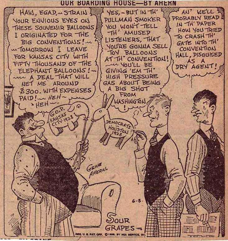 9ème Art, musée de la bande dessinée par Morris et Vankeer - Page 23 Obh-2814