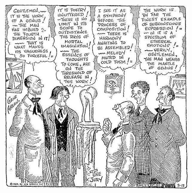 9ème Art, musée de la bande dessinée par Morris et Vankeer - Page 23 Obh-2917