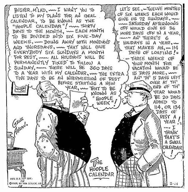 9ème Art, musée de la bande dessinée par Morris et Vankeer - Page 23 Obh-2921