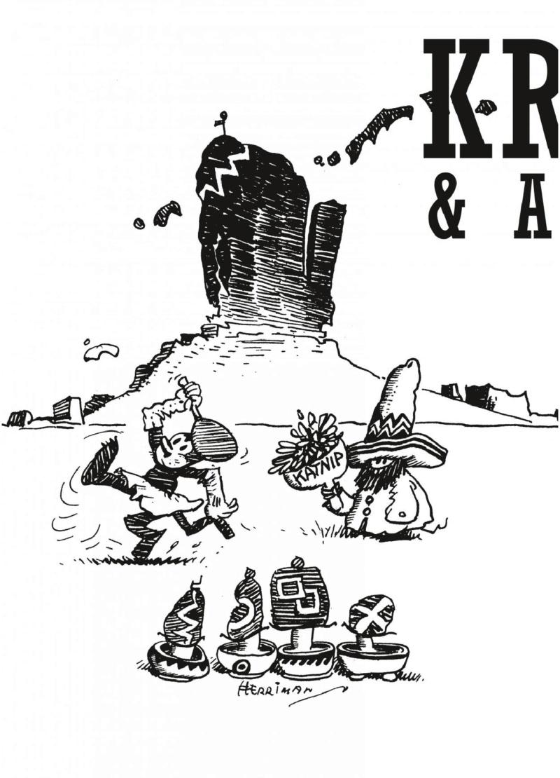 9ème Art, musée de la bande dessinée par Morris et Vankeer - Page 17 P0000811