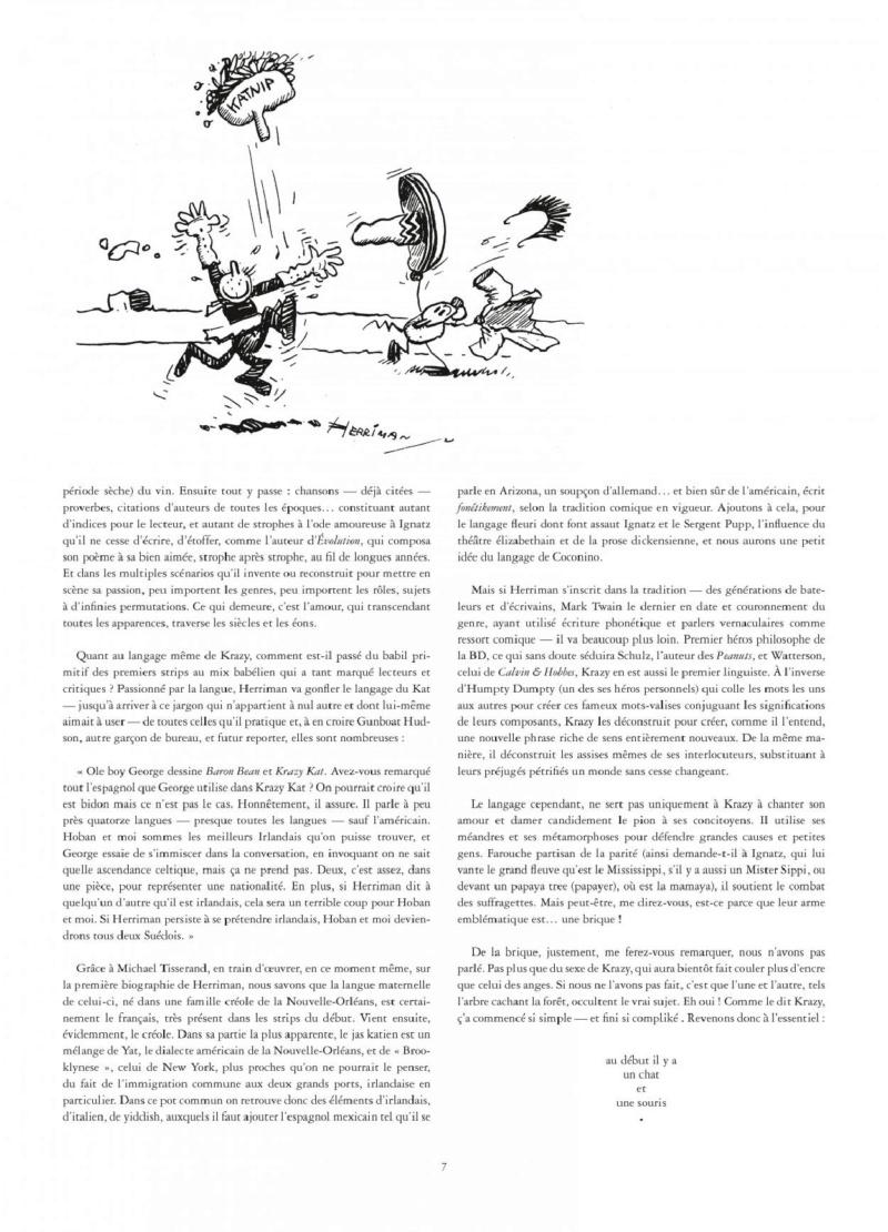 9ème Art, musée de la bande dessinée par Morris et Vankeer - Page 17 P0001112
