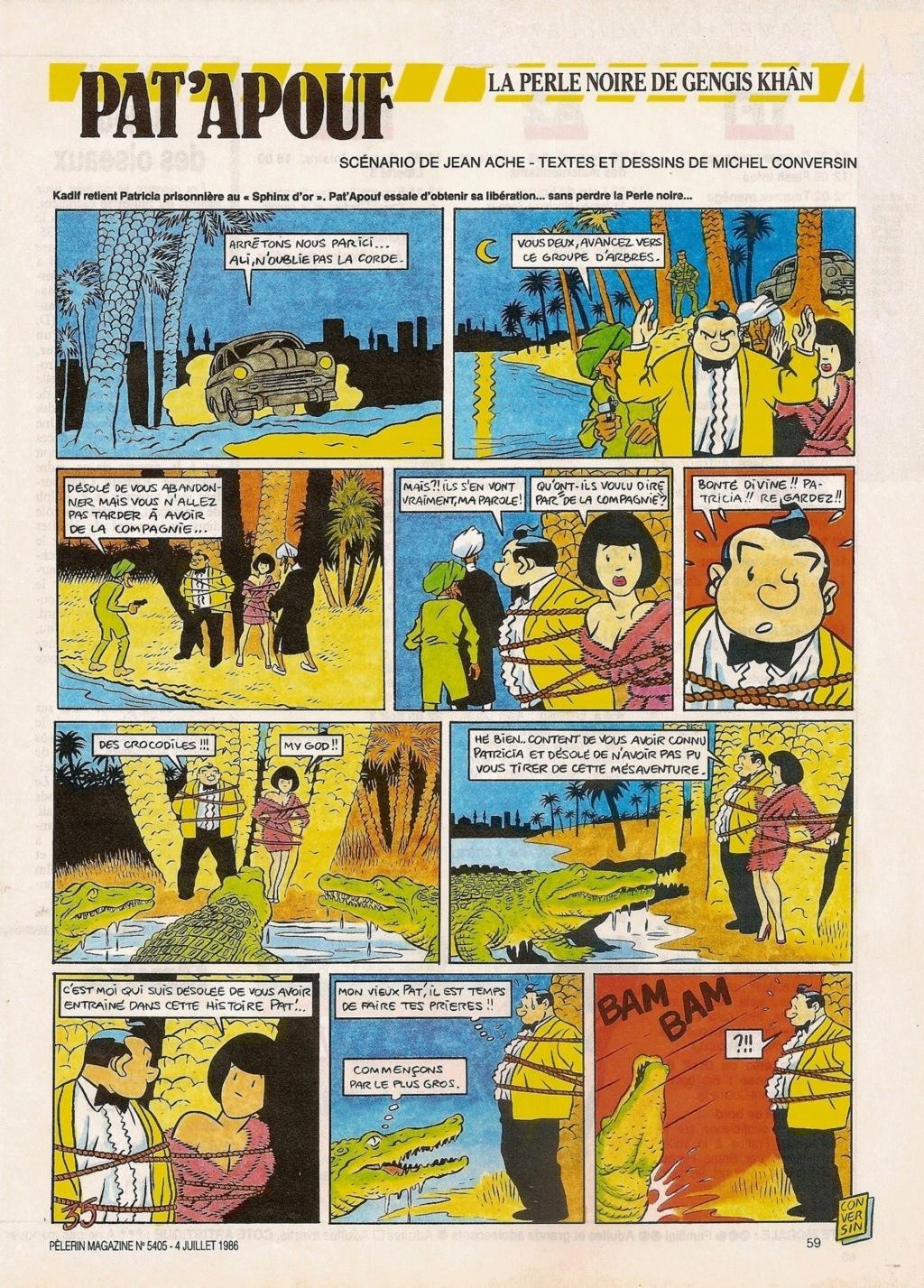 A la découverte de Pat Apouf - Page 34 Page_319