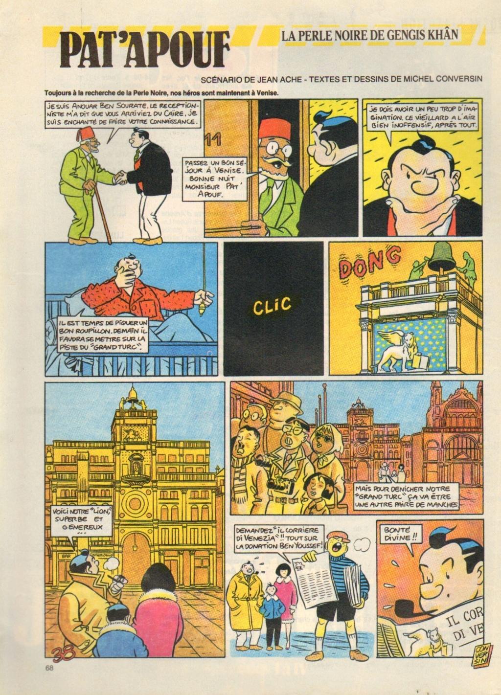 A la découverte de Pat Apouf - Page 34 Page_320