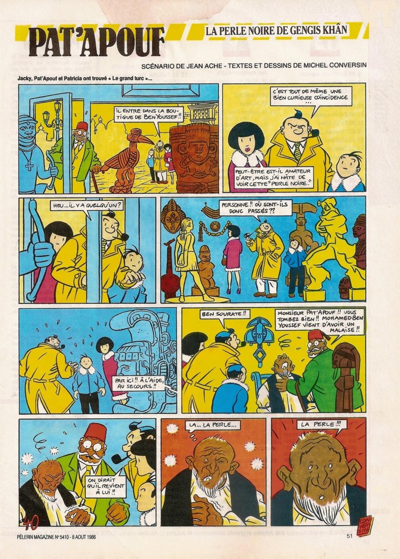 A la découverte de Pat Apouf - Page 34 Page_410