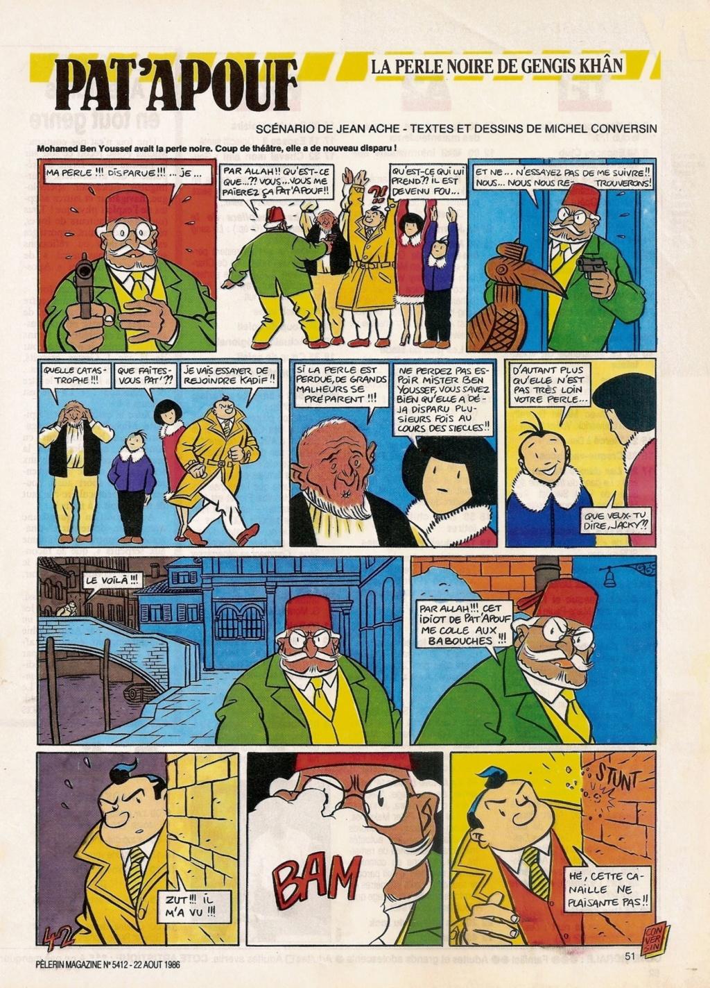 A la découverte de Pat Apouf - Page 34 Page_412