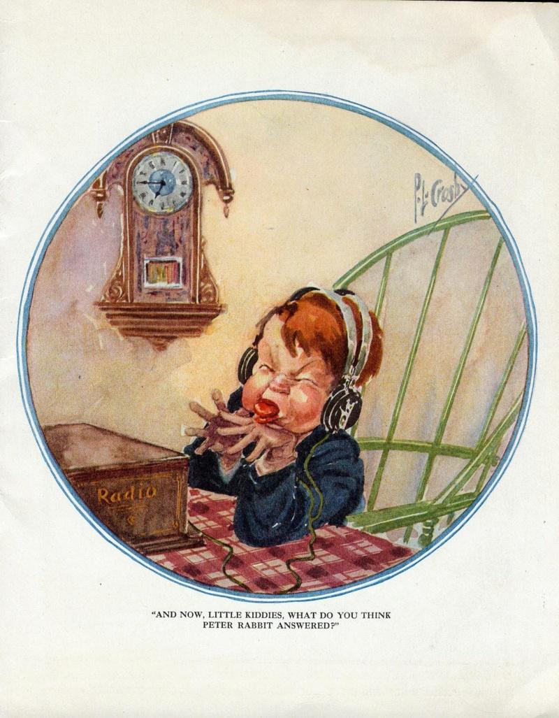 9ème Art, musée de la bande dessinée par Morris et Vankeer - Page 16 Skippy12