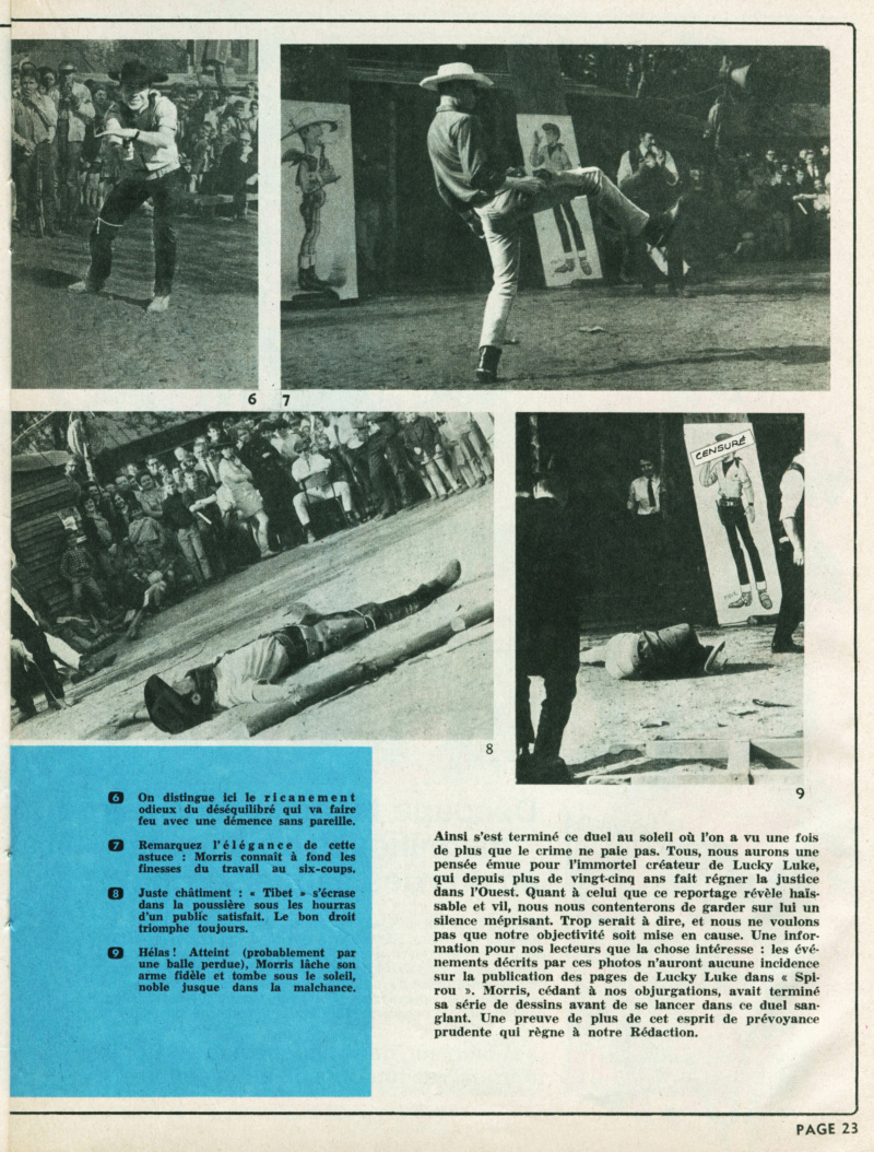 Dédié à Tibet - Page 22 T107n113