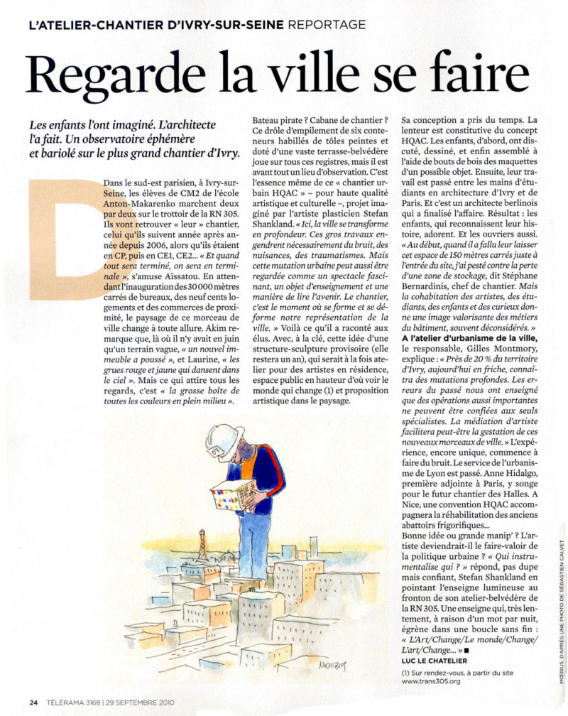 Jean Giraud et Blueberry - Page 35 T3168_18