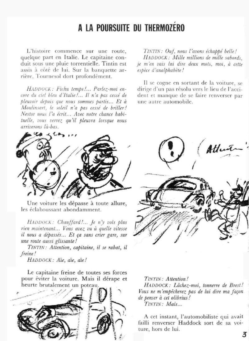 Trouvailles autour de Tintin (deuxième partie) Thermo12