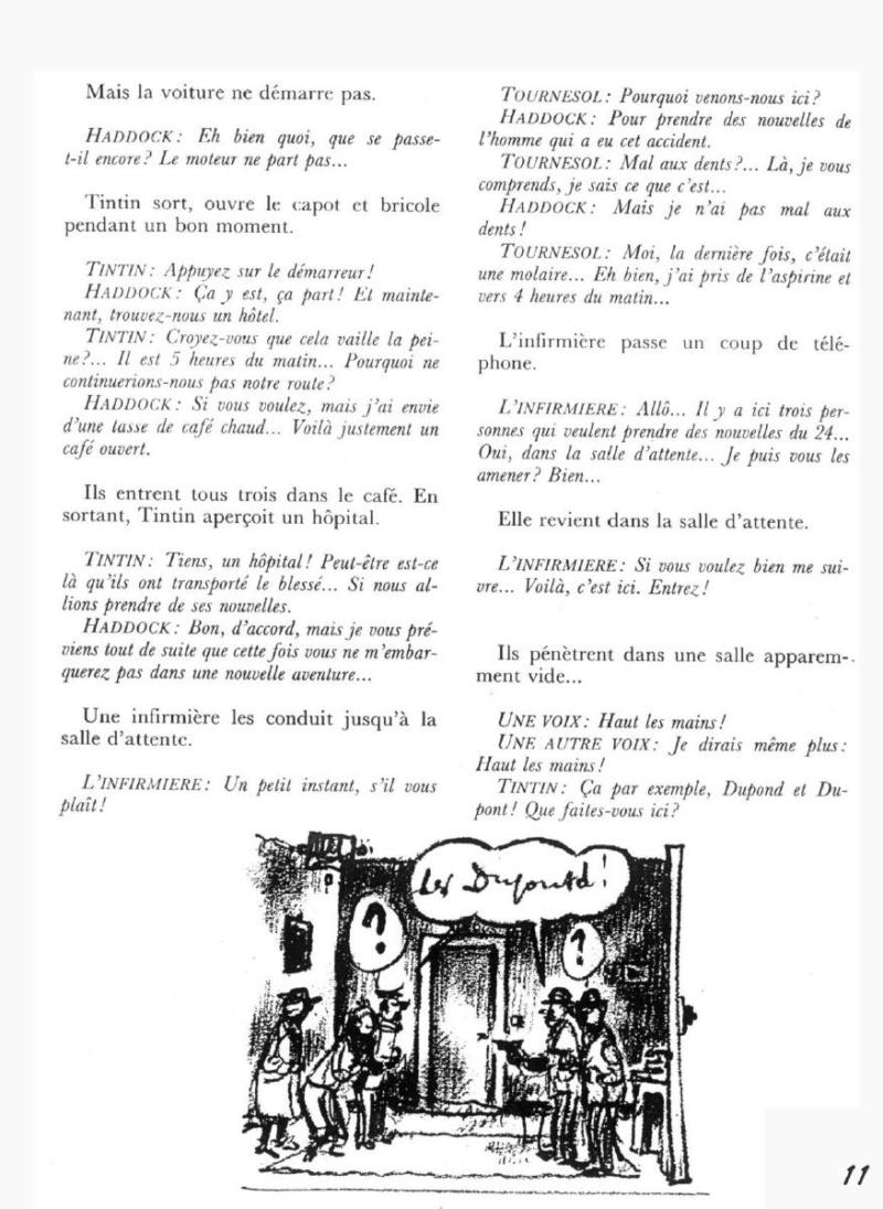 Trouvailles autour de Tintin (deuxième partie) - Page 2 Thermo20