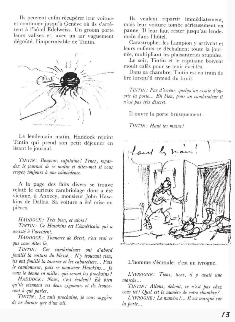 Trouvailles autour de Tintin (deuxième partie) - Page 2 Thermo22