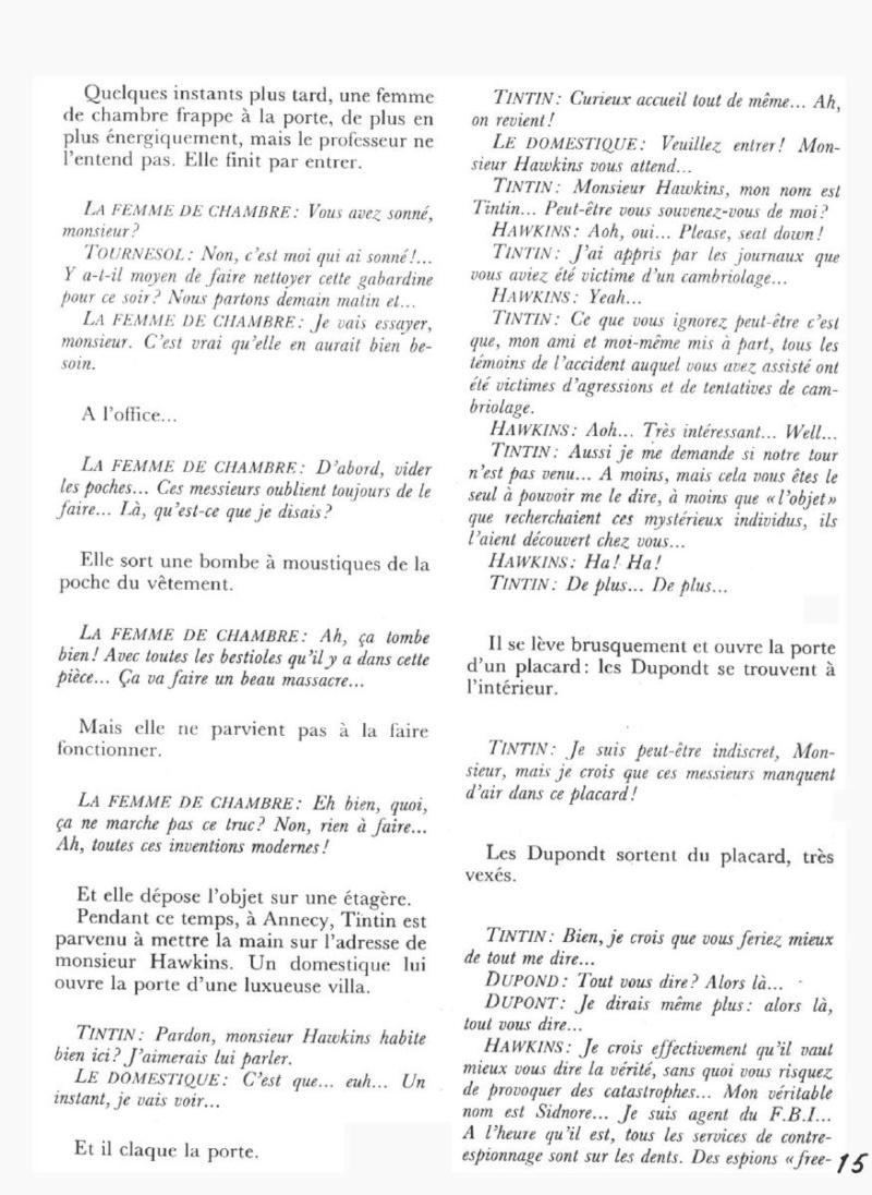 Trouvailles autour de Tintin (deuxième partie) - Page 2 Thermo24