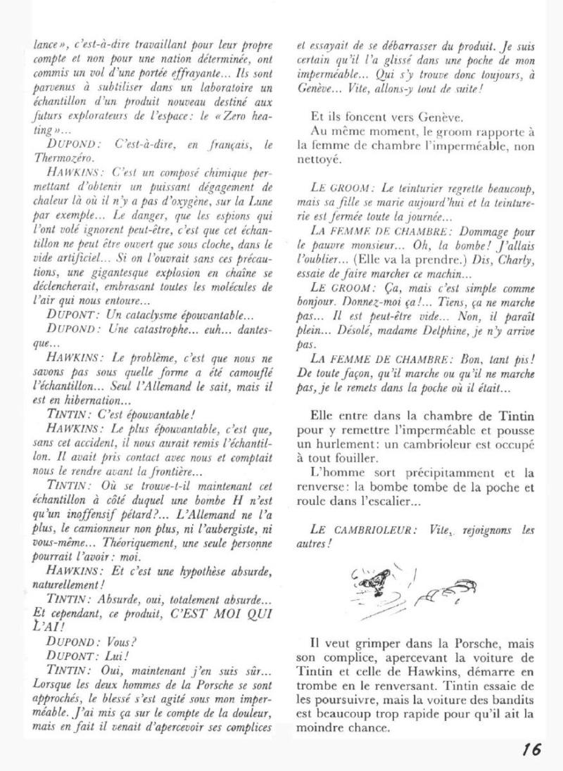 Trouvailles autour de Tintin (deuxième partie) - Page 2 Thermo25