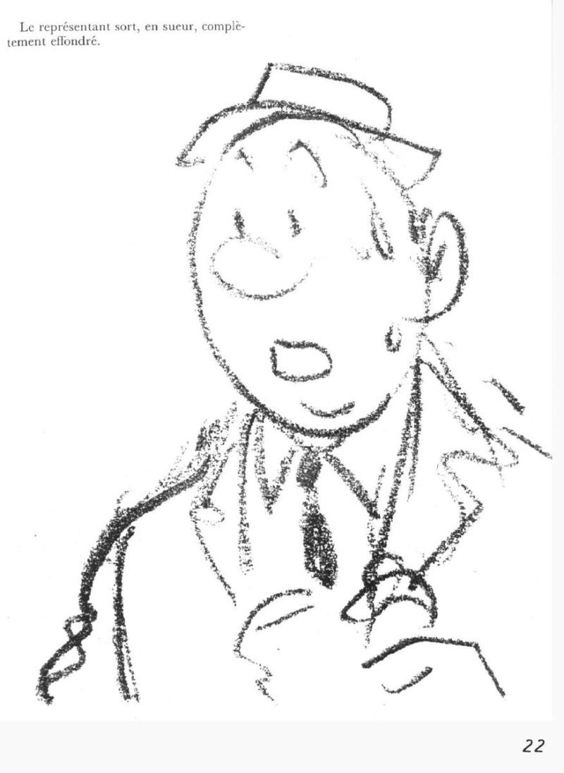 Trouvailles autour de Tintin (deuxième partie) - Page 2 Thermo30