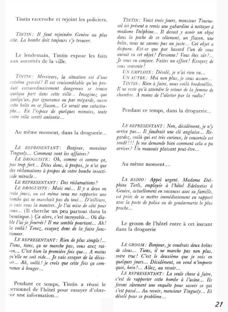 Trouvailles autour de Tintin (deuxième partie) - Page 2 Thermo31