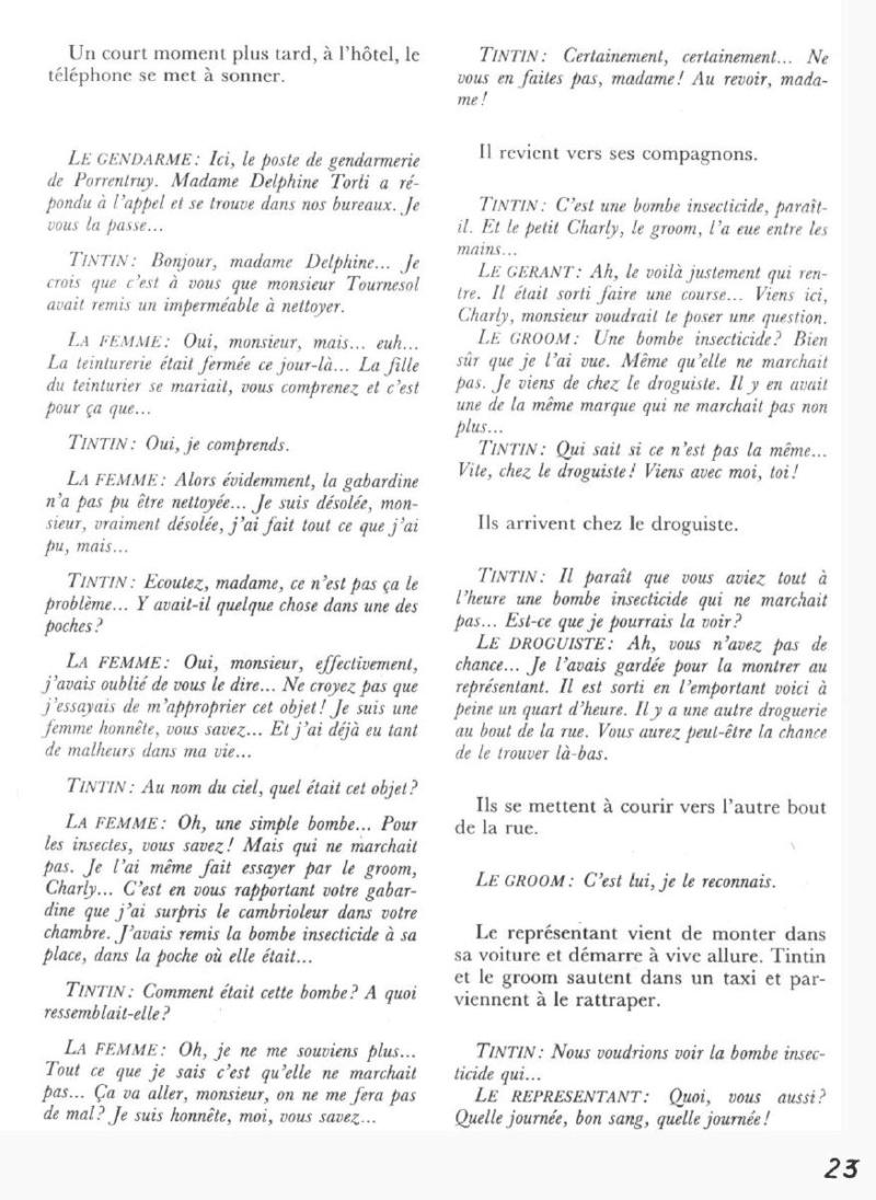 Trouvailles autour de Tintin (deuxième partie) - Page 2 Thermo32