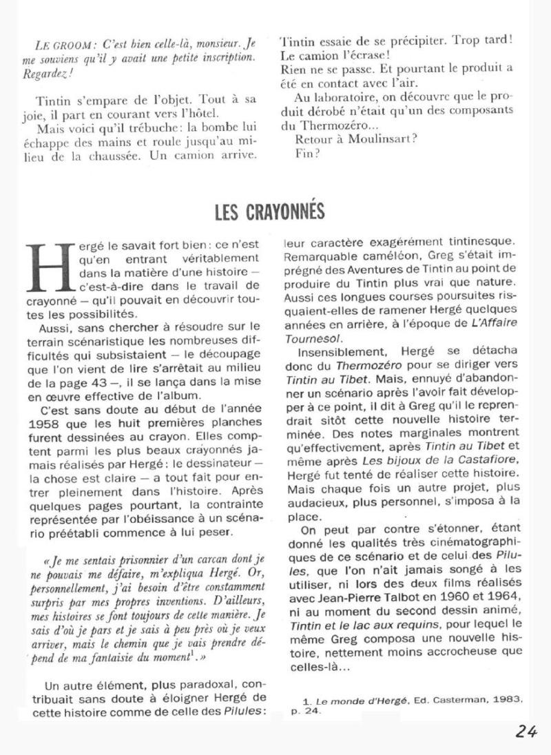 Trouvailles autour de Tintin (deuxième partie) - Page 2 Thermo33