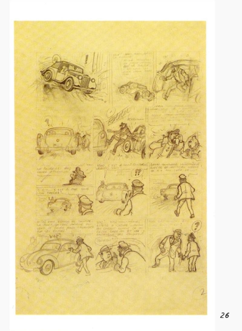 Trouvailles autour de Tintin (deuxième partie) - Page 2 Thermo35