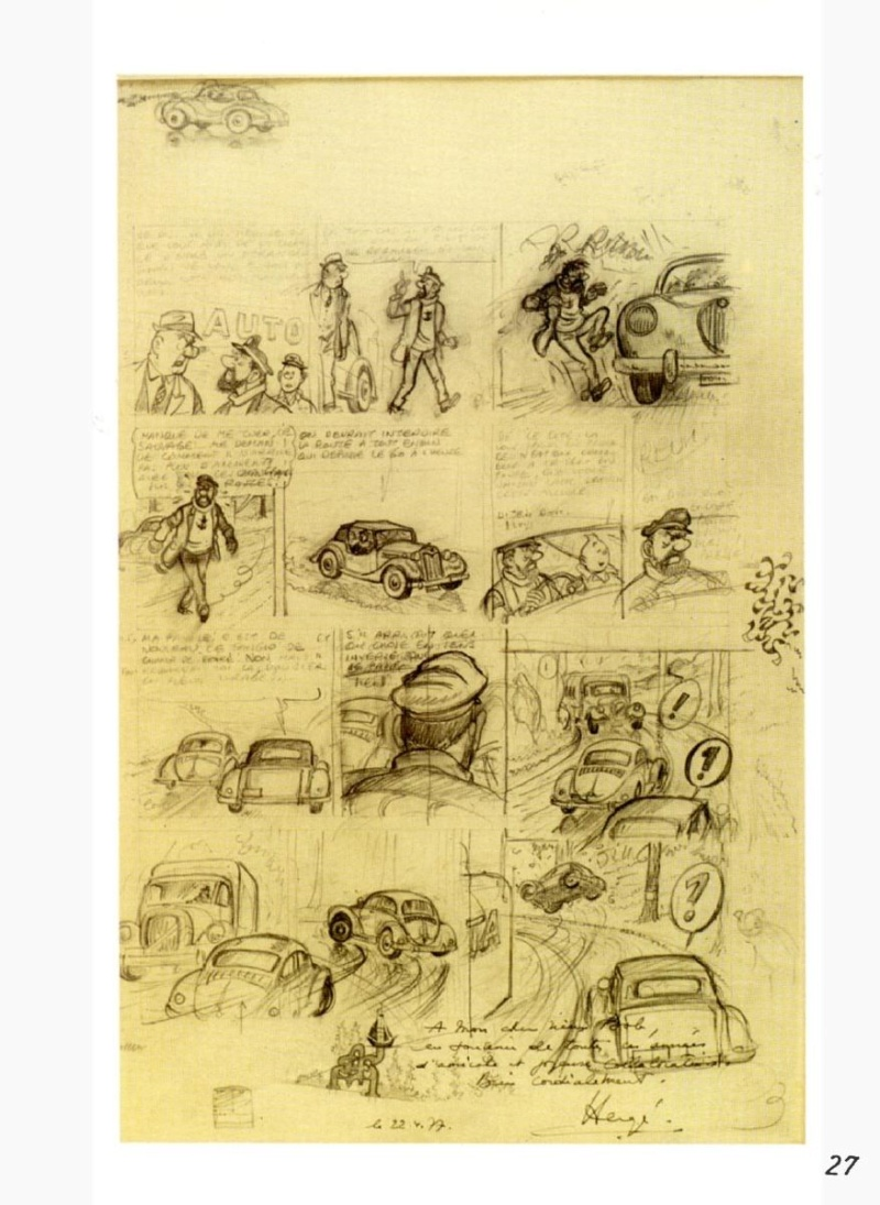 Trouvailles autour de Tintin (deuxième partie) - Page 2 Thermo36