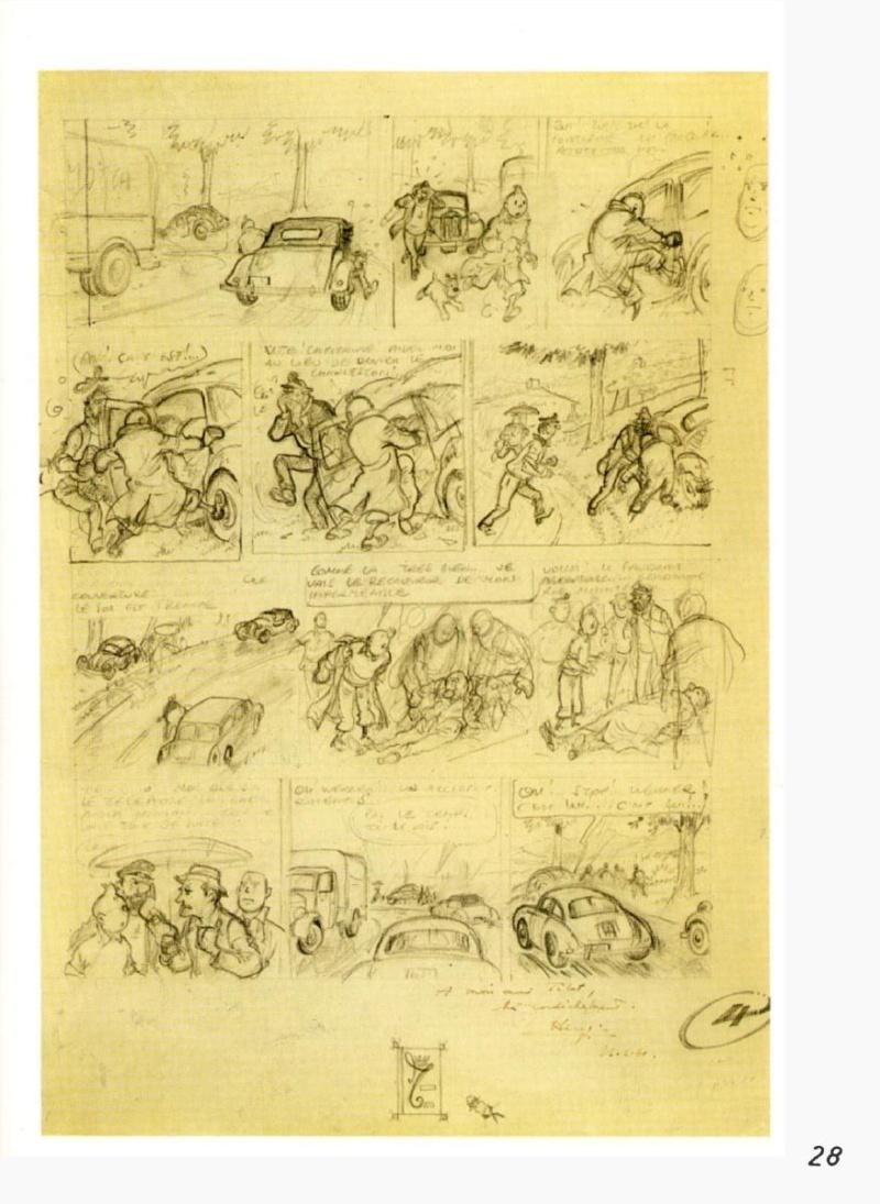 Trouvailles autour de Tintin (deuxième partie) - Page 2 Thermo37