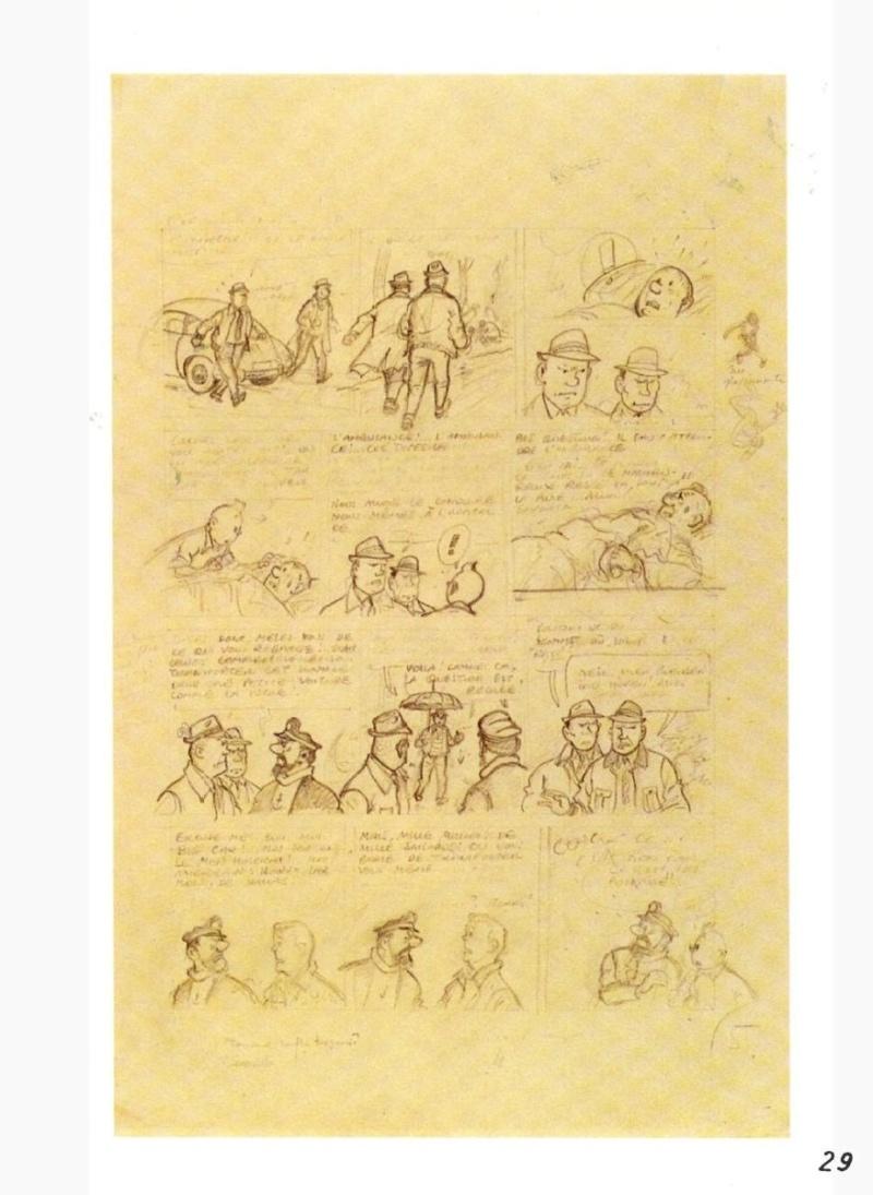 Trouvailles autour de Tintin (deuxième partie) - Page 3 Thermo38