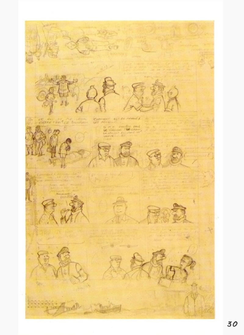 Trouvailles autour de Tintin (deuxième partie) - Page 3 Thermo39