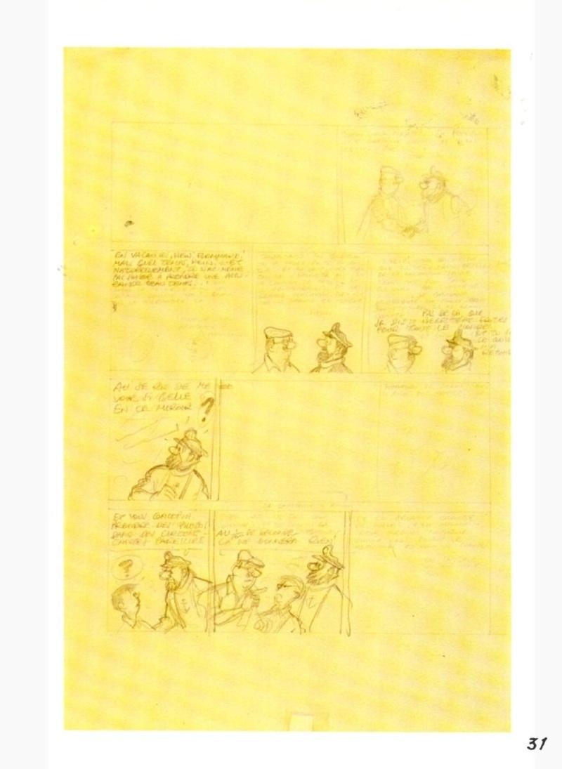 Trouvailles autour de Tintin (deuxième partie) - Page 3 Thermo41