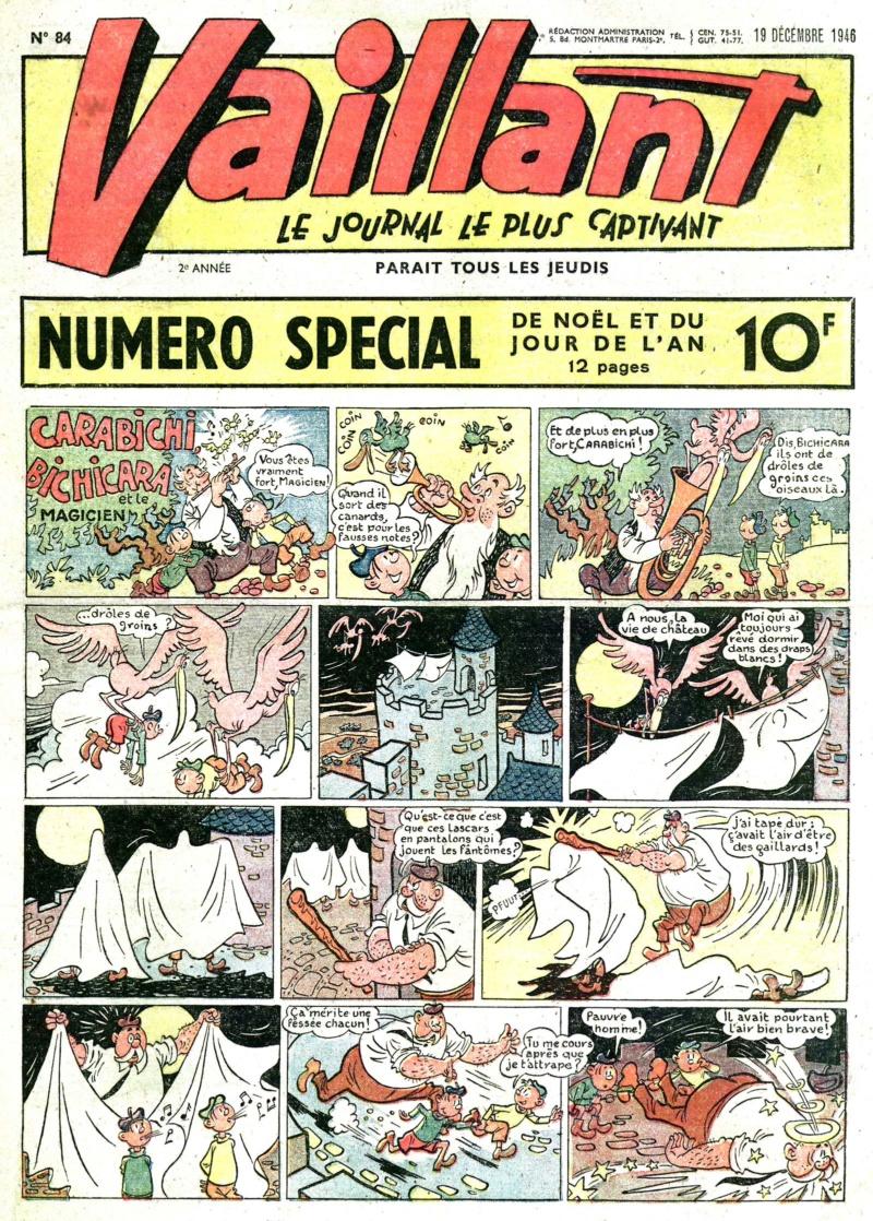 noël - Page 2 Vailla17