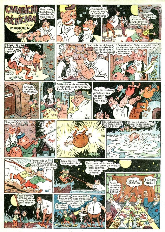 noël - Page 2 Vailla18